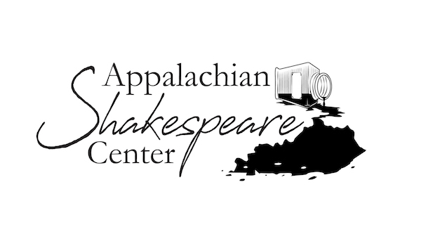 Appalachian Shakespeare Center